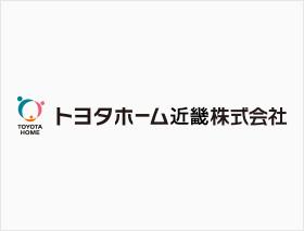 『竜とそばかすの姫』公開記念タイアップ!!サンプルサムネイル画像