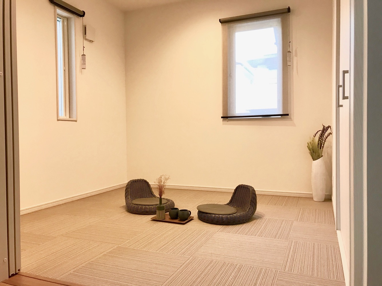 モデルハウス/住宅展示場情報:唐崎モデルハウス(滋賀県大津市)のスライダー用サムネイル画像