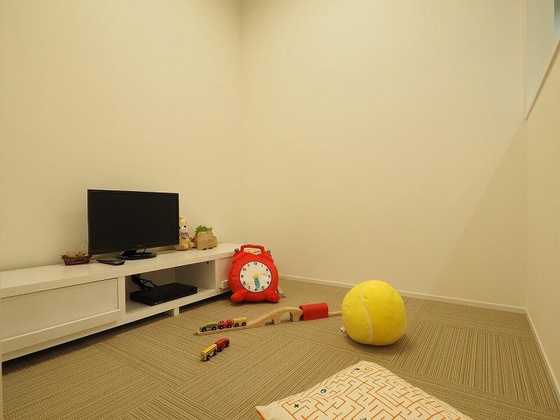 モデルハウス/住宅展示場情報:徳島ショールーム(徳島県板野郡)のスライダー用サムネイル画像