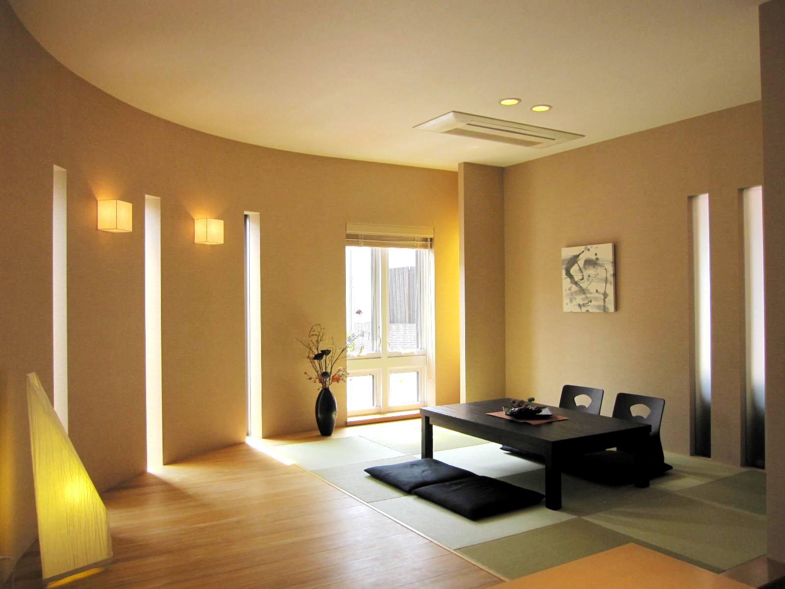 モデルハウス/住宅展示場情報:草津展示場のスライダー用サムネイル画像