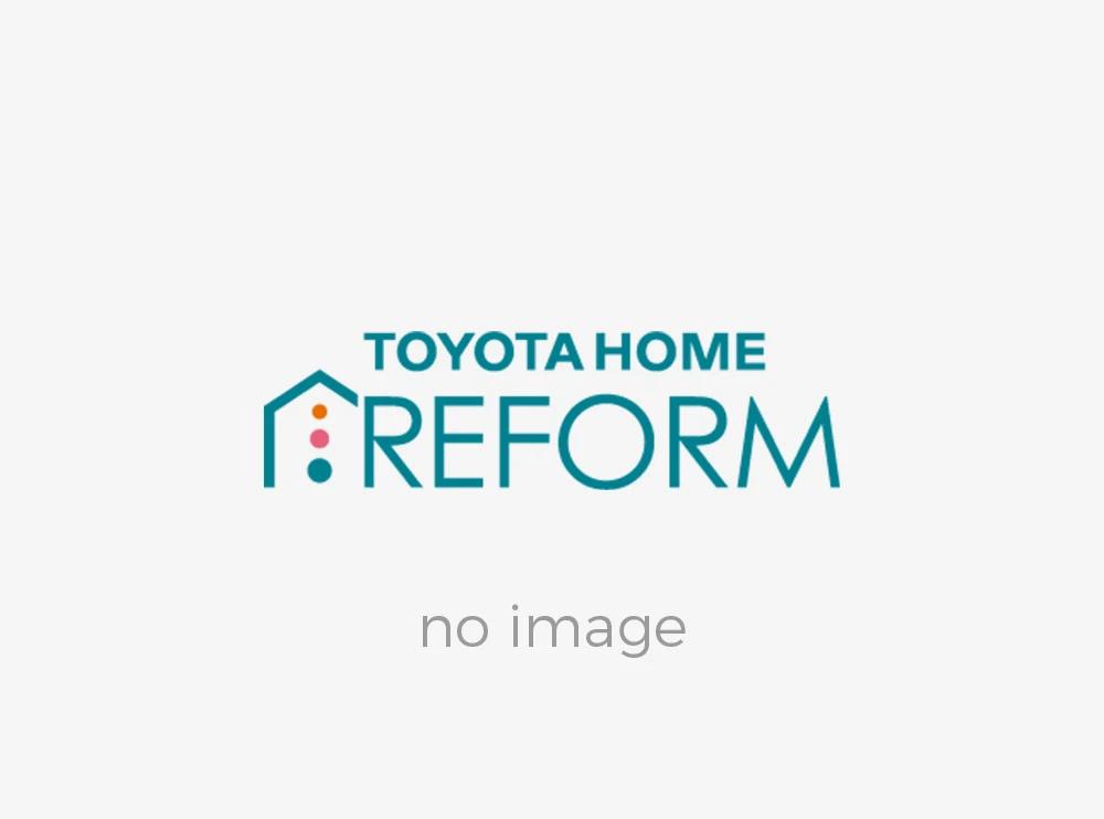 【45周年記念】秋のリフォーム資金券 総額1,000万円分プレゼント!サムネイル画像